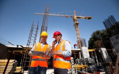 Des nouvelles positives concernant la construction de logements – Billet conjoncture de TBC