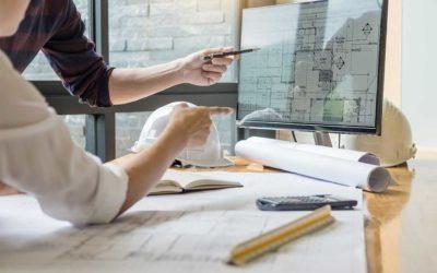 Comment l'architecte peut-il créer du lien dans la ville ?