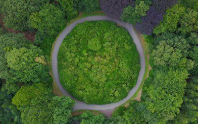Réussir la transition écologique, vers une économie circulaire