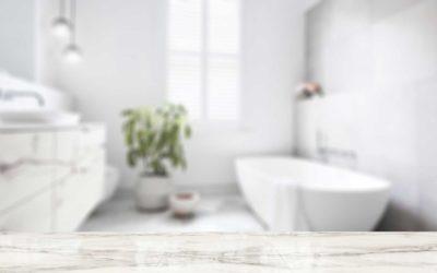 INMAN révolutionne la douche