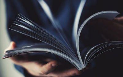 Le magazine L'Installateur, l'actualité des professionnels