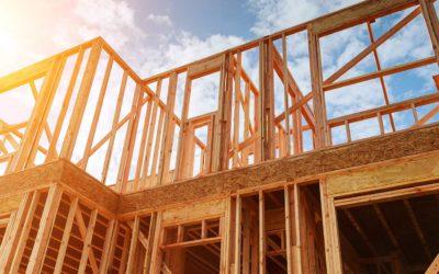 ARTECK, le futur de la maison ossature bois
