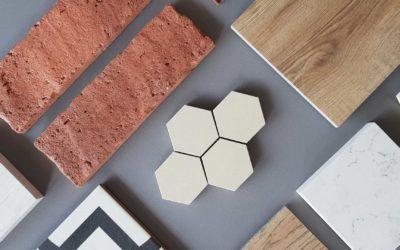 Transformer l'habitat avec des matériaux inexploités