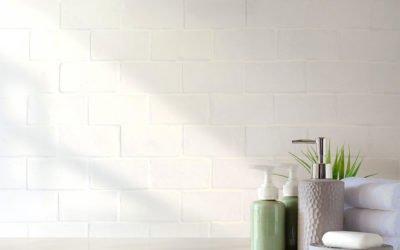 ROCA France spécialiste de la salle de bains, innove sur la céramique