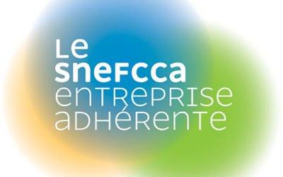 Présentation du SNEFCCA
