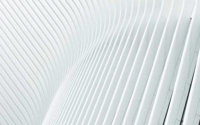 L'utopie en architecture