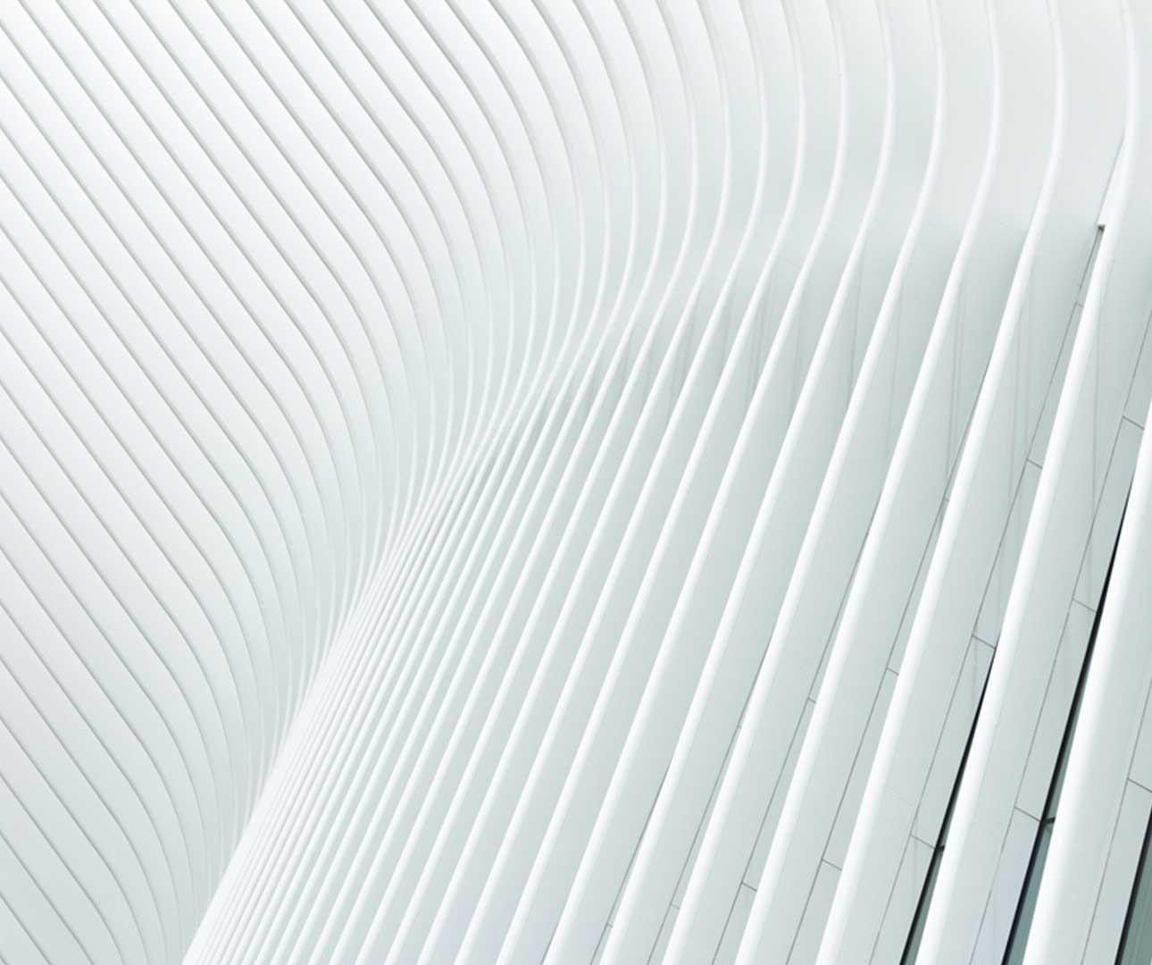 utopie architecture
