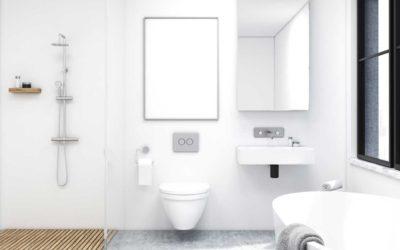 VITRA, design et innovation au service de la salle de bains