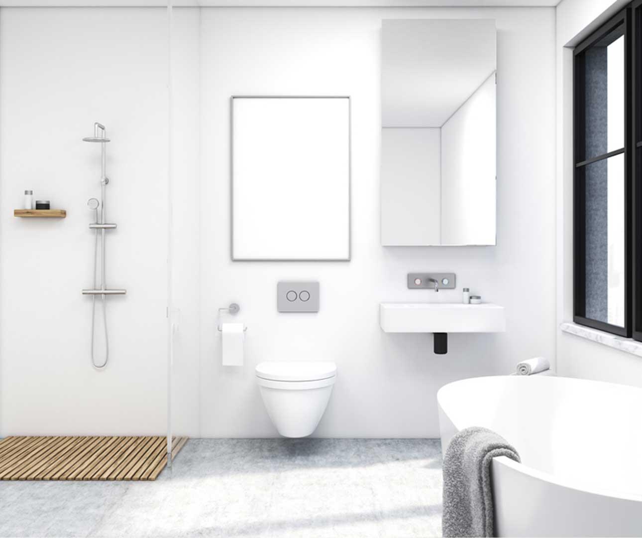 vitra salle de bains