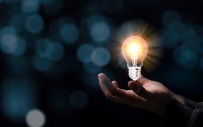 Wavin explore le sujet des brevets en innovation