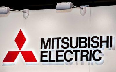 Mitsubishi Electric : les conséquences de la réglementation F-Gaz