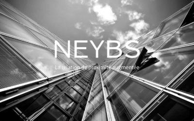 NEYBS, l'outil de communication de la réhabilitation en milieu occupé