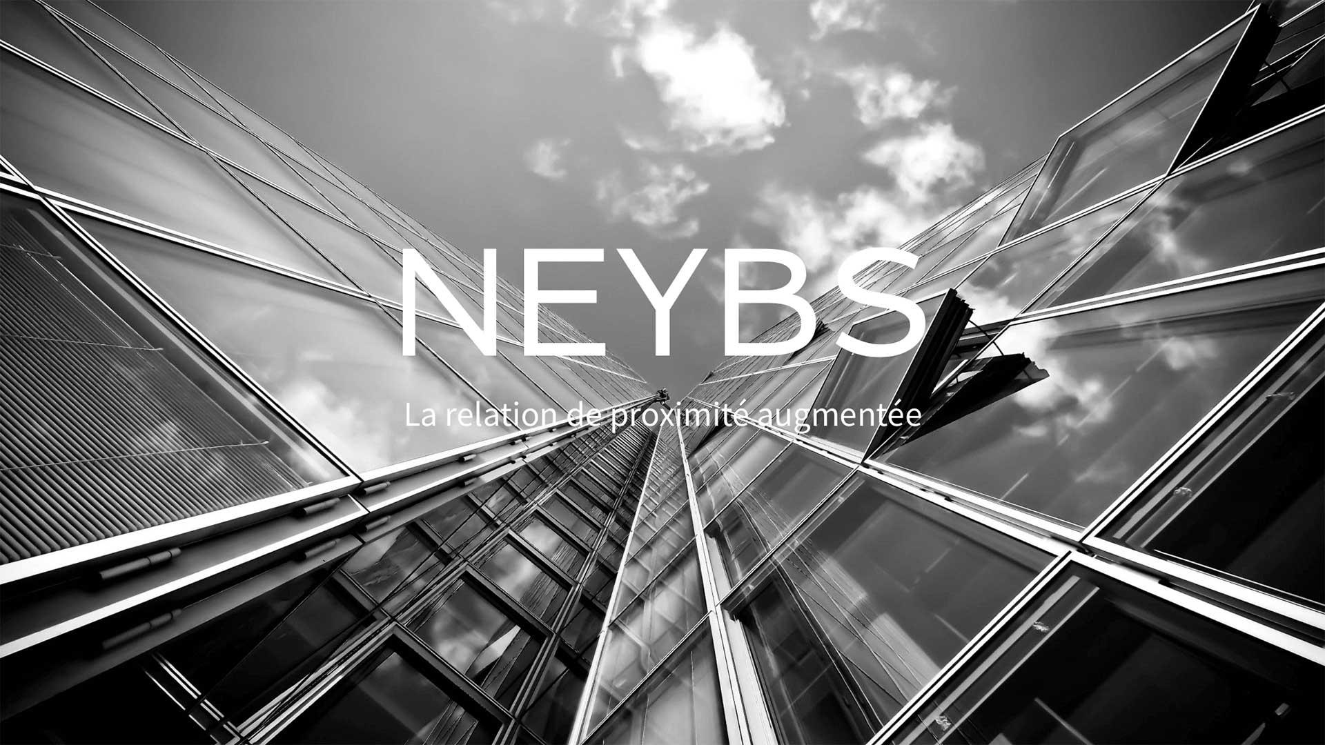 neybs