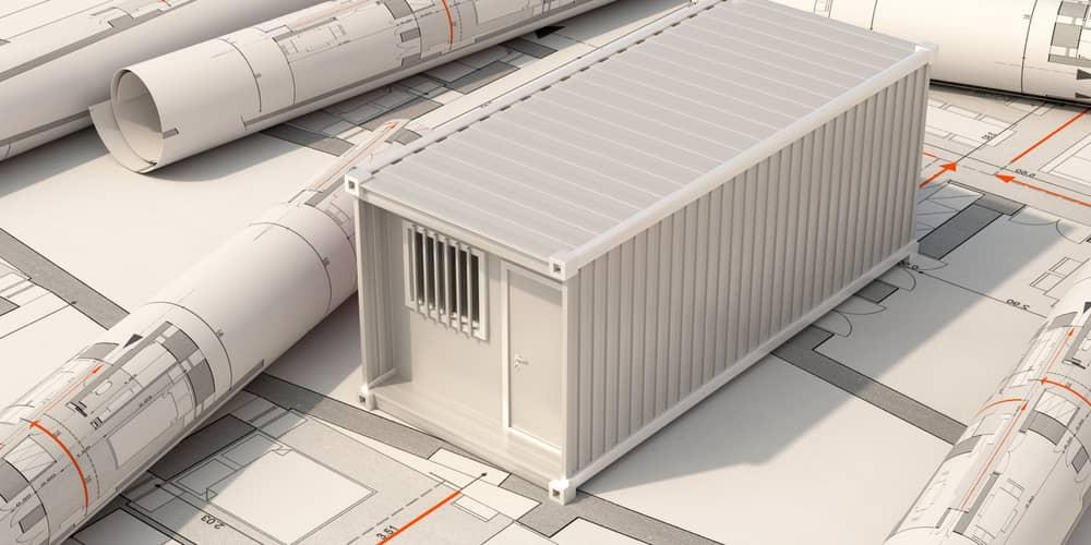 construction-modulaire