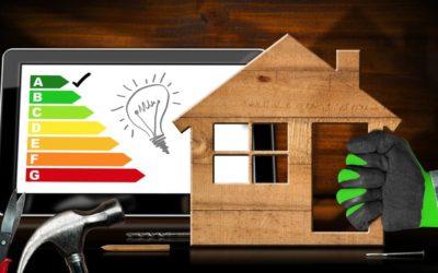 Vers une massification de la rénovation énergétique ?
