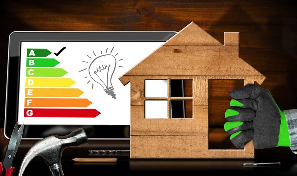 renovation-energetique