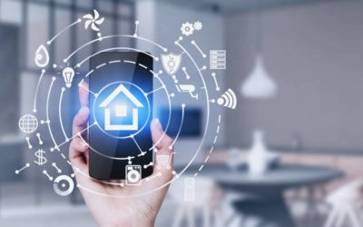 Smart home : quelles perspectives ?