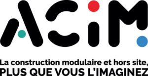 BAT Logo ACIM RVB 300x154