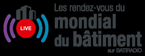 Logo RDV Mondial E1633334331224