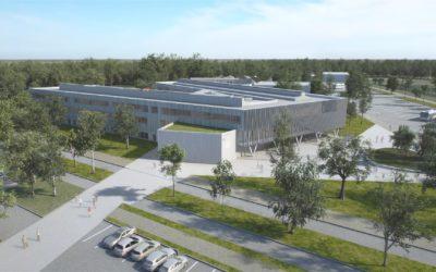 Le projet du Lycée de Nort sur Erdre récompensé