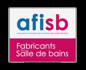 AFISB
