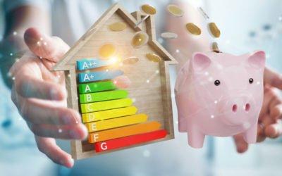 La précarité énergétique touche 3,5 millions de français
