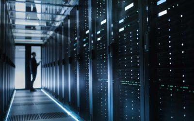 Qarnot : chauffer écologiquement grâce à des serveurs informatiques