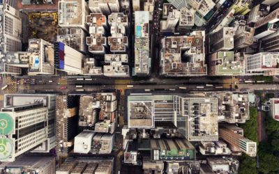Deux milliards en plus pour la rénovation urbaine