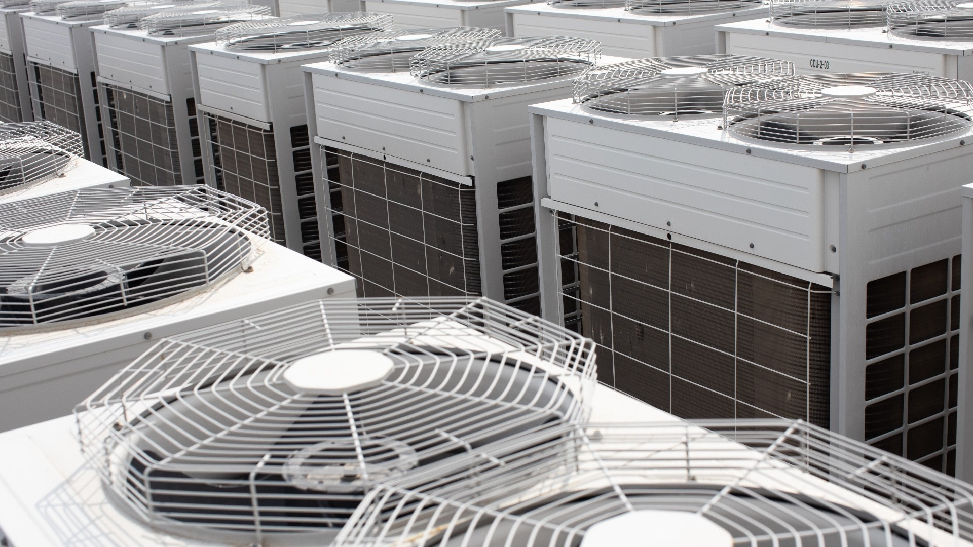caeli energie climatisation