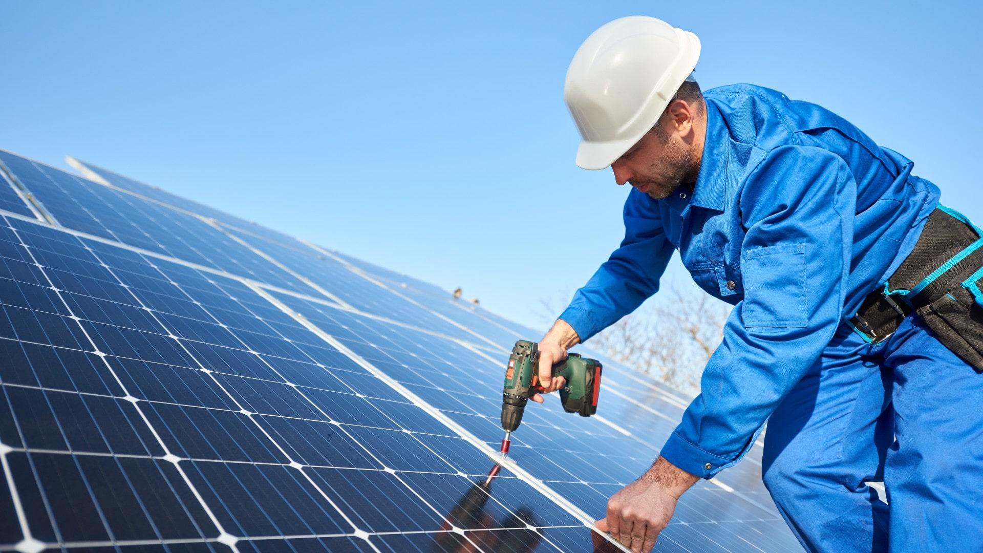 Photovoltaique avenir