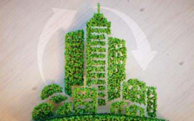 En quoi la RE2020 va-t-elle permettre de construire durable ?
