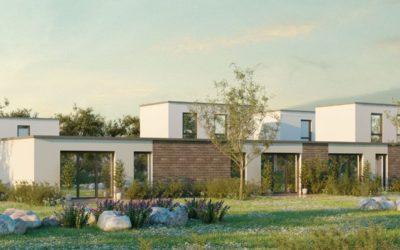 Présentation de Vestack, solution de construction hors-site et bas carbone