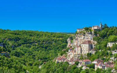 Occitanie : énergies renouvelables et sobriété énergétique