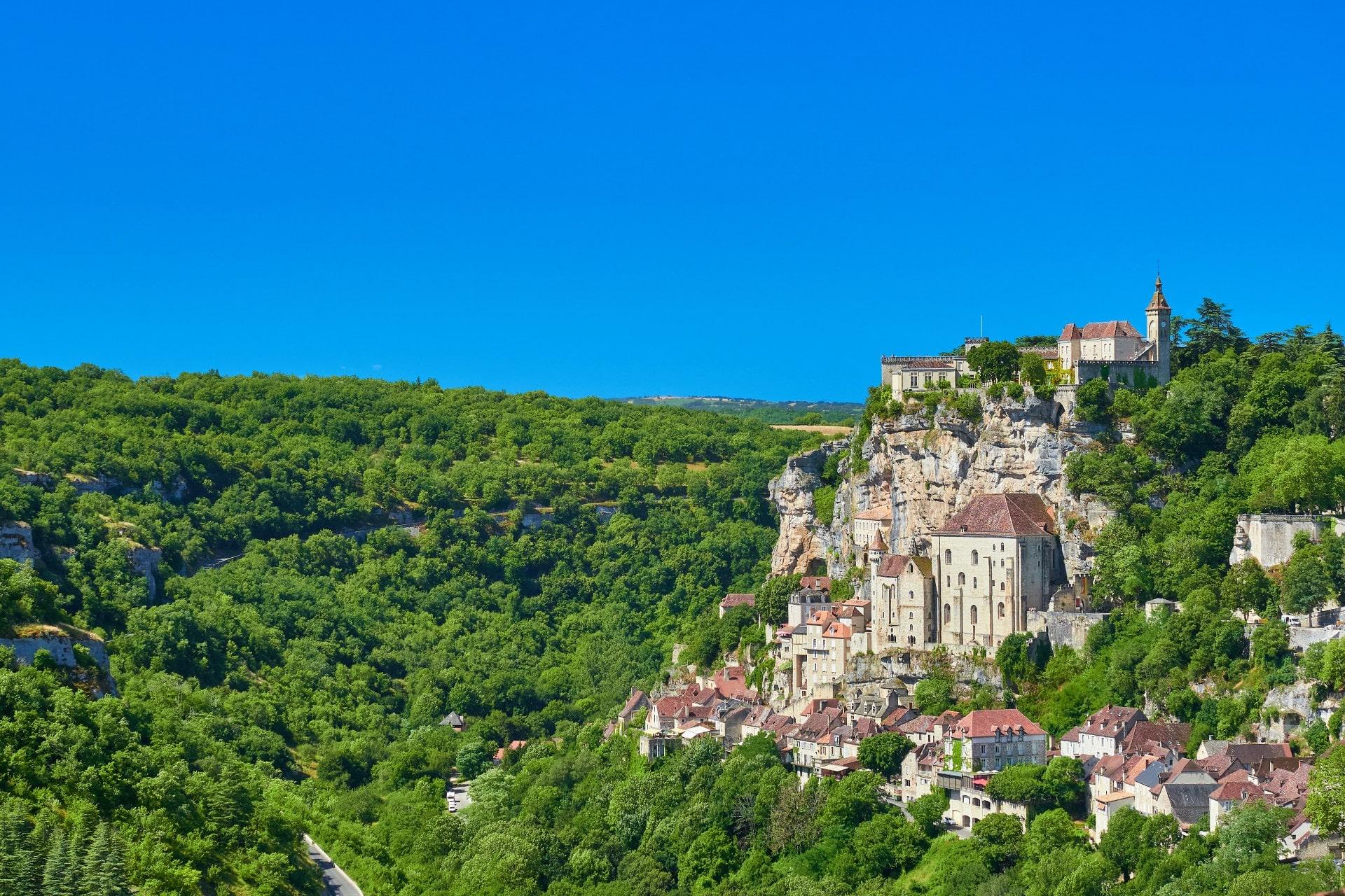 Occitanie energie positive