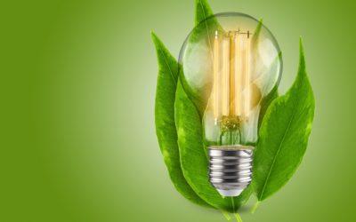 RE2020 : Impact carbone de l'énergie d'un bâtiment