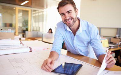 iCollective, l'application de partage de bons conseils pour être heureux en entreprise