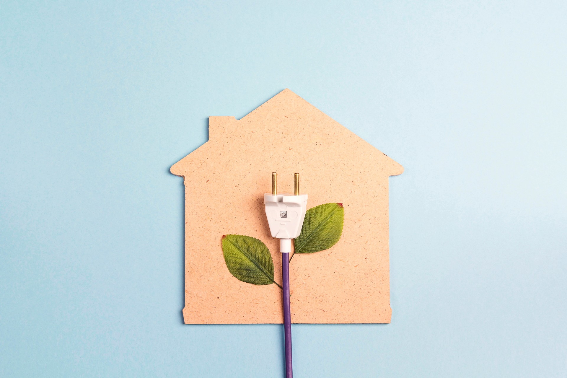 Rénovation énergétique batiment
