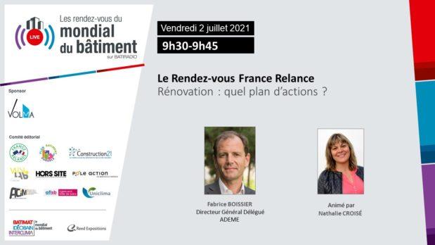Rdv France Relance 1 E1633426208794