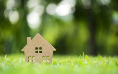 La bi résidence dynamise les villes moyennes et la campagne