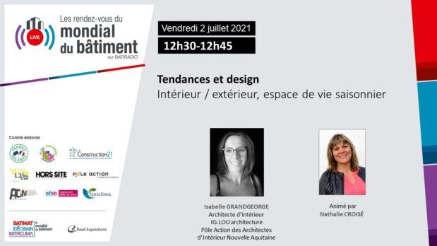 Tendances Et Design 1 E1633426183722