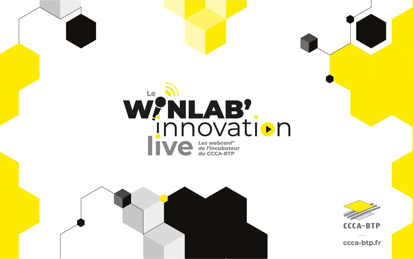 Winlab innovation live