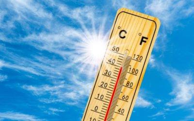 L'objectif confort d'été : avantages et inconvénients