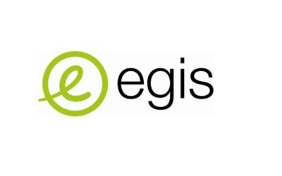 EGIS, un groupe engagé dans le développement durable