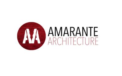 Amarante Architecture, Prix du Public Bâtiment pour le projet Odyssée