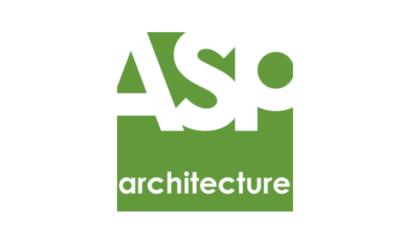ASP Architecture gagne le Prix du Public Bas Carbone & le Grand Prix des Étudiants Green Solutions pour 4 logements sociaux passifs en bois-paille