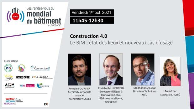 Construction 4.0 E1633425163275