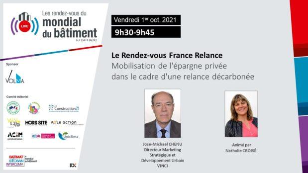 France Relance E1633425146684