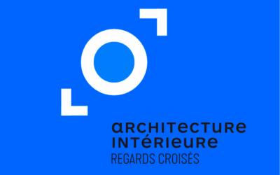 Architecture intérieure : regards croisés avec Richard BAGUR & Laurent DUCHÊNE