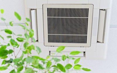 Santé et qualité de l'air intérieur : comment optimiser la ventilation