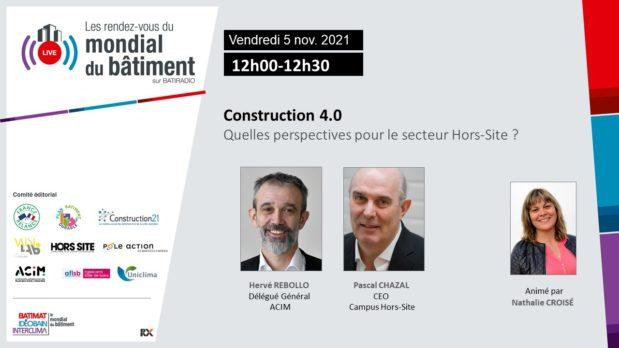 Construction 4.0 E1634624614358